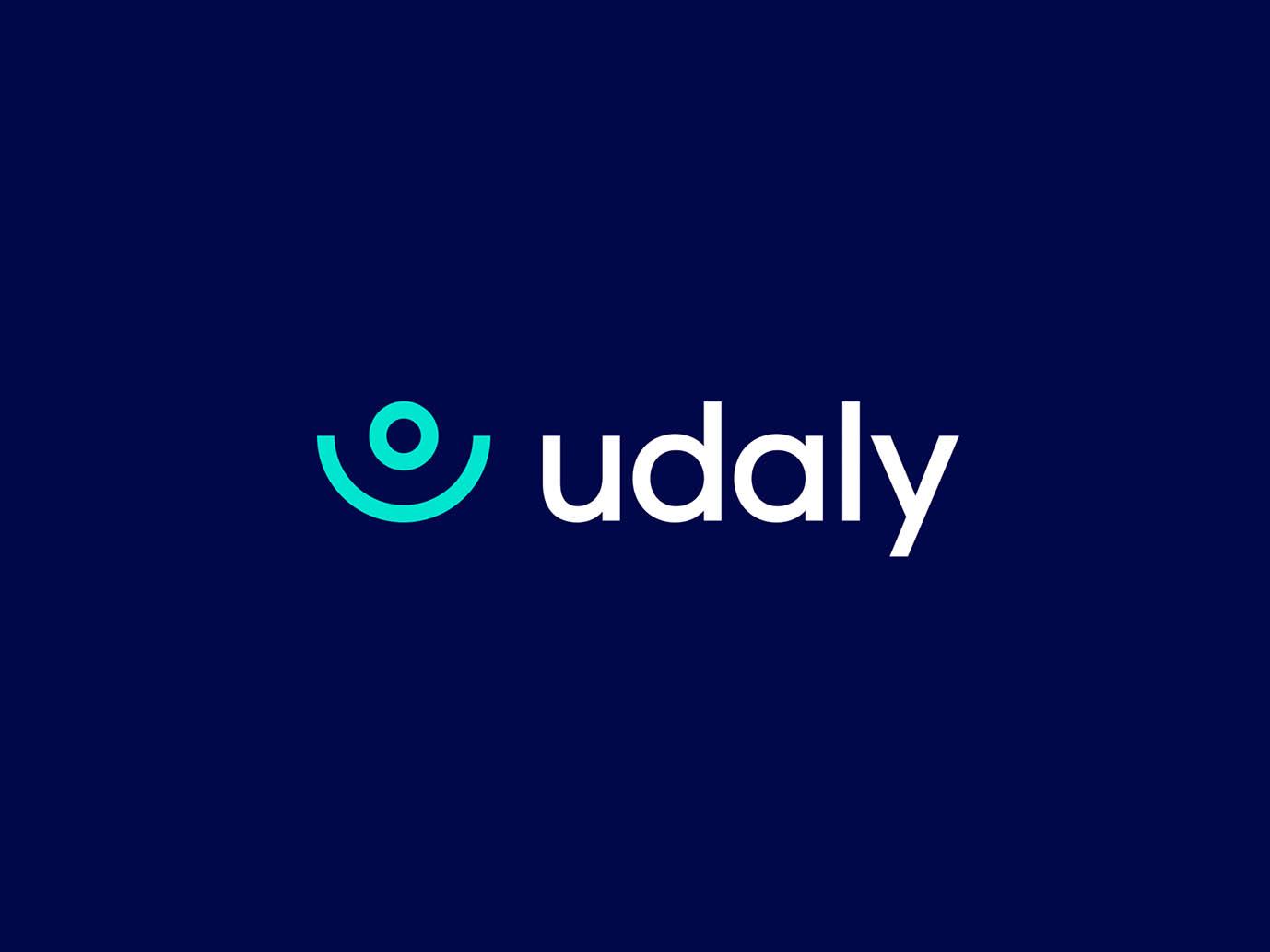 1.-udaly-logo2